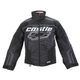 Black Blade G2 Jacket