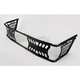 Angled Rear Rack Extension - 1512-0078