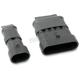Active Intake and Exhaust Eliminator Kit - INTEXHELIMKT