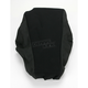 Neoprene Seat Cover - 0821-0697