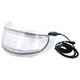 Dual Lens Electric Shield - 106632