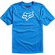 Youth Blue Legacy T-Shirt