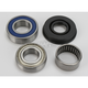 Drive Axle Bearing and Seal Kit - 14-1049