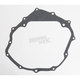 Clutch Cover Gasket - 0934-1409