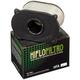 Air Filter - HFA3609
