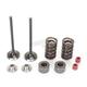 Exhaust Valve Kit - 0926-2435