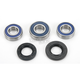 Rear Wheel Bearing Kit - 0215-0082