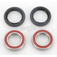 Front Wheel Bearing Kit - 0215-0117