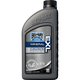 EXL Mineral 4T Engine Oil - 99100-B1LW