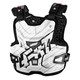 White Shox Adventure Lite Chest Protector - 5015300124