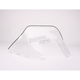 10 in. Clear Windshield - 450-231-01