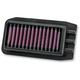 Air Filter - YA-2509