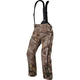 Realtree Xtra Camo Vertical Pro Softshell Pants