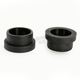 Shock Bushings - EPISB404