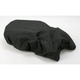 Neoprene Seat Cover - 0821-0719