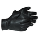 Maverick Classic Waterproof Gloves