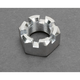 Steel Bullet Nuts-7/8-14 for Yamaha - 20-1602