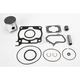 Racers Choice GP-Style PK Piston Kit - PK1390