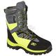 Green Adrenaline GTX Boots