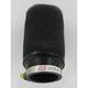 Pod Filter - UP-6245SA
