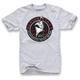 Heather Gray Graphite T-Shirt