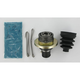 CV Joint Kit - 0213-0185