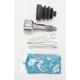 CV Joint Kit - 0213-0254