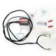 Power Commander Quick-Shifter Expansion Module - QEM-15