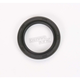 Points Cover Seal (double lip) - 11124-DL