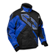 Blue Launch G3 Jacket