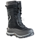 Black Sequoia Boots