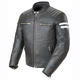 Black Classic '92 Jacket
