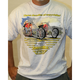 Ash Anniversary T-Shirt