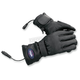 Gen X-3 Warm Tek Heated Gloves