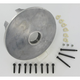 Movable Face Kit for 108-EXP 93-04 Partial Clutches - 216354A