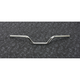 22mm BMW Clubman R90S Style Chrome Handlebar - 650-02191