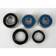 Rear Wheel Bearing and Seal Kit - PWRWS-K09-000