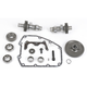 510G Gear Drive Camshaft Kit - 33-5177