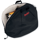 Helmet Bag - 3514-0003