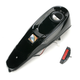 Gloss Black Dashlink Integrated Fuel Tank Console/Docking Station for iPhone/iPod Touch - HFDLFLU5B