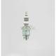Iridium IX Spark Plug - BR8HIX