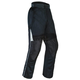 Womens Venture Black Air Pants