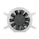 Hi-Performance Cooling Fan - 440 CFM - 1901-0318