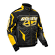 Yellow Blade G2 Jacket
