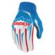 Glory Arakis Gloves