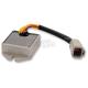 Voltage Regulator - 01-254-01