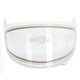 Clear Dual Lens Shield for GM44 and MD04 Helmets - 72-0891