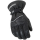 Black Blitz 2.1 Snowcross Gloves