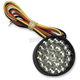 Amber LED Array Replacement Light for Lazer Star Bullet Lights - 5333.04