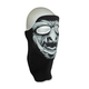 Neoprene Boar Cool Weather Full Face Mask